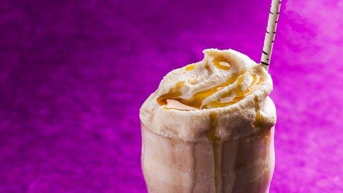 Hot Honey-Bourbon Slushie Brings A Summer Kick