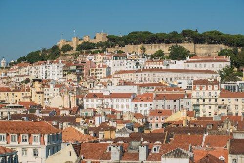 How is Lisbon becoming a dream unicorn hub?