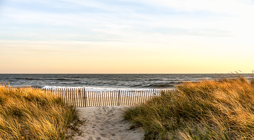Local Getaways: Visiting the Hamptons in the Not-So-Off-Season