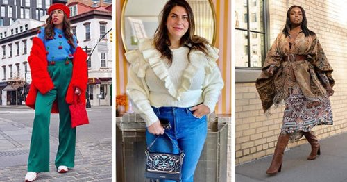 All the NYFW Trends Worth Buying Right Now, According to 3 Influencers