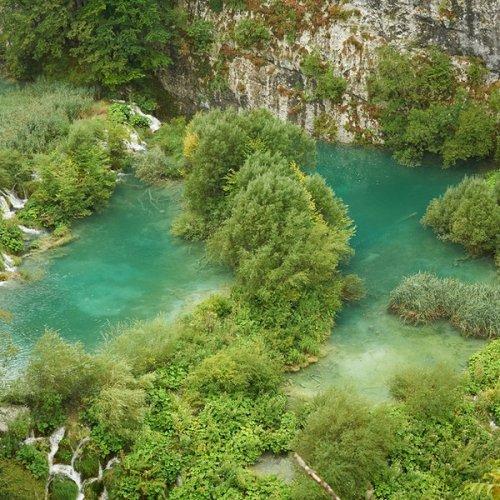 Croatia's Top UNESCO World Heritage Sites