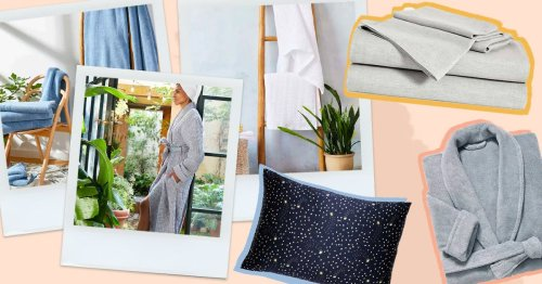 Need New Bedding? Brooklinen Is Having a Rare Sitewide 20 Percent Off Sale