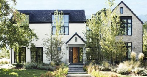 The 15 Best Exterior Paint Colors to Boost Your Home's Resale Value