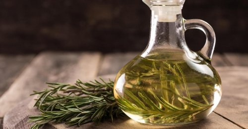 How To Pick The Right Store-Bought Olive Oil