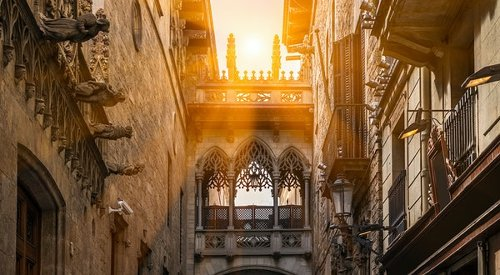 Spain Plans to Welcome All Global Travelers in June