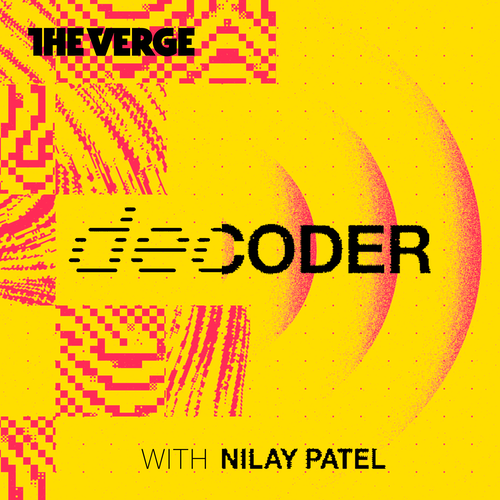 The next generation of startups is remote, with Y Combinator's Michael Siebel by Decoder with Nilay Patel