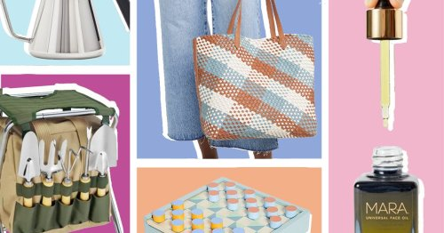 37 Last-Minute Mother's Day Gifts for Every Kind of Mom