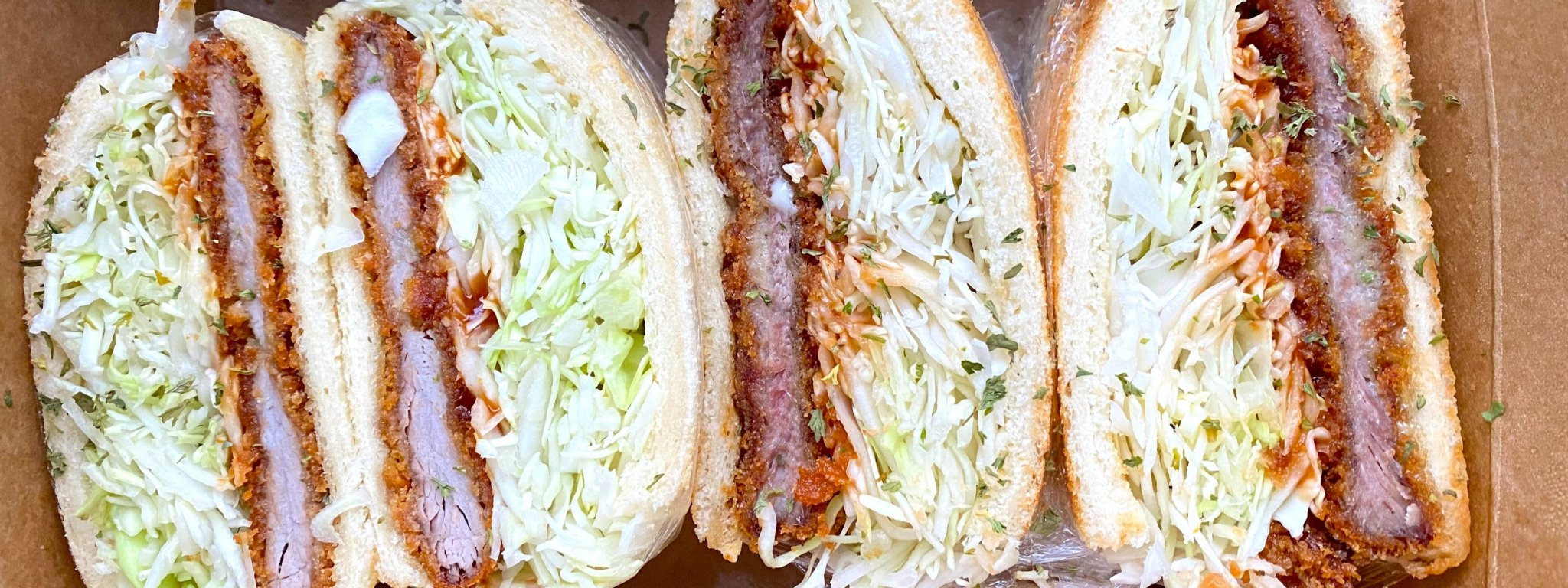 The Best New Sandwiches In NYC - New York - The Infatuation