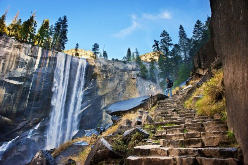 These US national parks require entry reservations this summer - Lonely Planet
