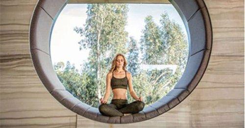 5 Totally Doable Meditation Tips for Beginners