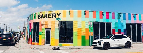The Best Restaurants In Wynwood - Wynwood - Miami - The Infatuation