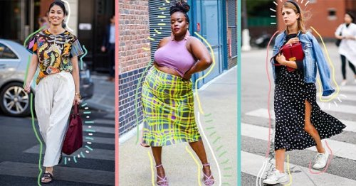 18 Summer Outfits to Wear on Repeat from Now Through Labor Day