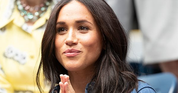 Meghan Markle Launches Massive New Initiative on 40th Birthday—and Shares Surprise Video Message