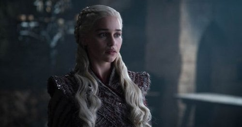20 Shows Like 'Game of Thrones' to Watch If You're *Still* Thinking About That Finale