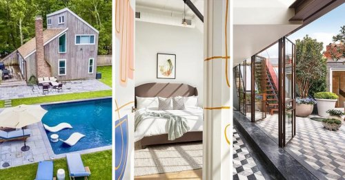 9 Rental Sites like Airbnb You May Not Know (but Definitely Should)