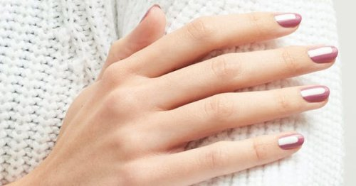 Shellac vs. Gel: How Are They Different and Which One Is Better?