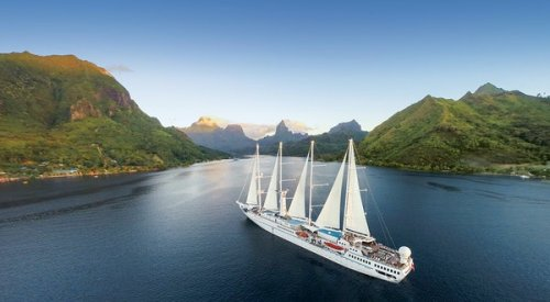 These Cruises Will Require Guests to Have COVID Vaccinations