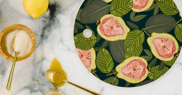 The 9 Best Kitchen Items to Snag from the Nordstrom Anniversary Sale