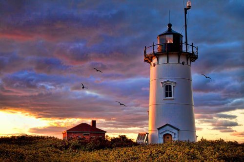 The 8 best day trips from Boston - Lonely Planet