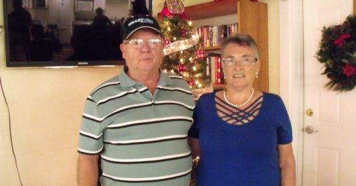 PAUL SCHNEIDEREIT: Why Nova Scotia snowbird couple flew into COVID storm | Saltwire