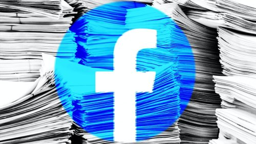 The Facebook Storm Is Here