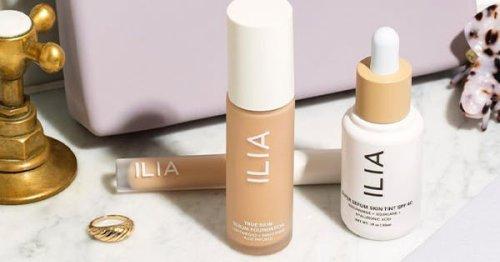10 Sephora Favorites from TikTok to Upgrade Your Beauty Routine