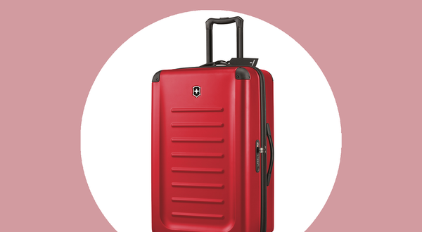 Upgrade Your Luggage With These Amazon Prime Day Deals