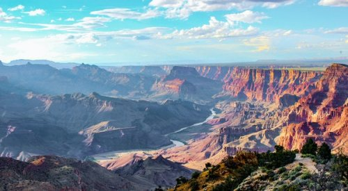 10 Best National Parks and Monuments in Arizona and How to Visit Them