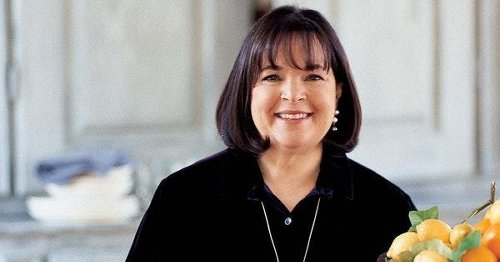 Ina Garten's 11 Best Fall Recipes Will Have You Welcoming the Season with Open Arms