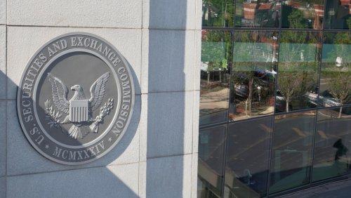 60.000 Dollar geknackt: Genehmigung von Bitcoin ETF steht wohl kurz bevor