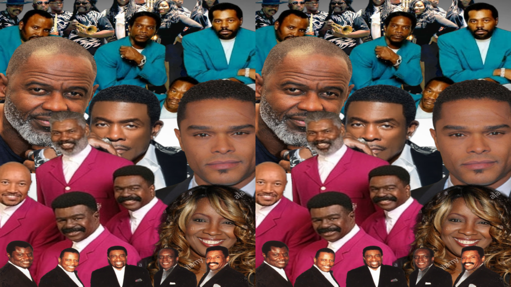Heart & Soul Concerts Starts First CrowdFunding Campaign - cover