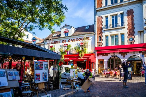 France's new health pass will be essential for your trip - here's how to get it - Lonely Planet