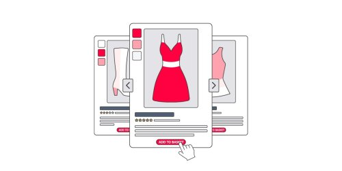 How digital is driving the acceleration of fashion resale   Econsultancy