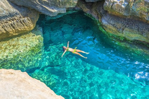 Our big fat Greek to-do list: the best experiences in Greece - Lonely Planet