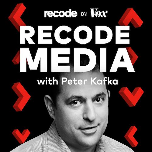 The Jeff Bezos Empire with Brad Stone & Jason D... by Recode Media
