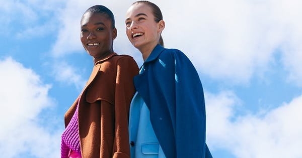 The Nordstrom Anniversary Sale Has Finally Arrived! Here Are 40 Items You'll Want to Snag ASAP