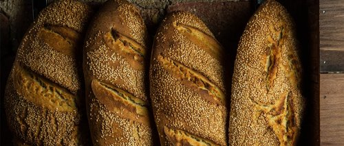 The Right Way To Keep Your Bread Extra Fresh