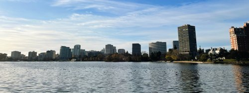 Where To Eat & Drink Near Lake Merritt - San Francisco - The Infatuation