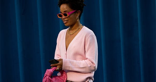 4 Fashion Trends That You'll Actually Want to Wear This Fall (And 1 to Retire)