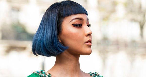The Best Hair Dye for Dark Hair (Without Bleach!)