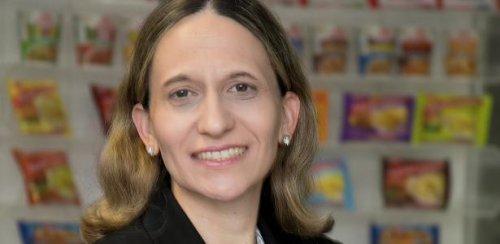 Ana Fossati, da Nissin: Miojo foi parceiro do brasileiro durante a pandemia