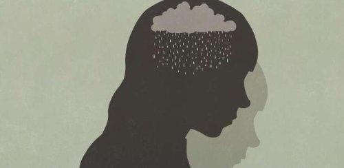 Tipo de estimulação magnética transcraniana é ineficaz para depressão mista