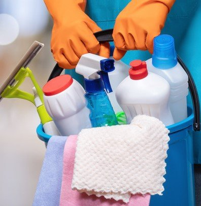 Things In Your Home That Might Be Making You Sick