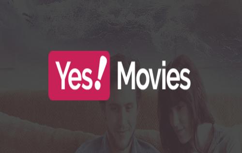 Watch Movies Online   TV Series Full Episodes - YesMovies
