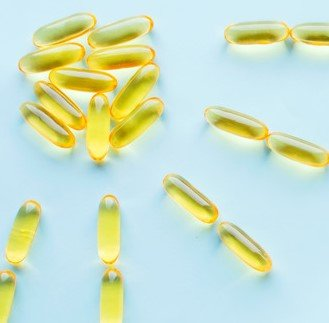 How Your Sleep Might Change When You Take Vitamin D
