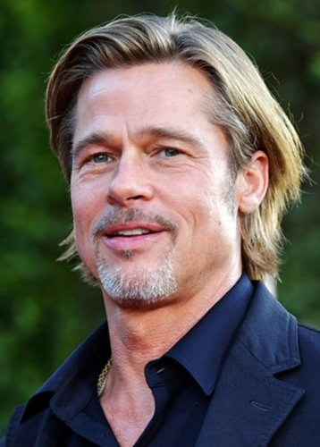 Brad Pitt Doesn't Mind Being Rude To Fans For This Reason