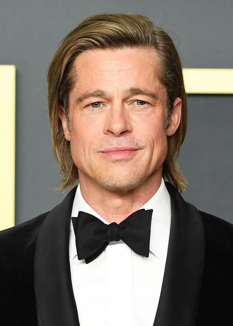 Brad Pitt Said No To An Iconic Role Worth $256 Million - cover