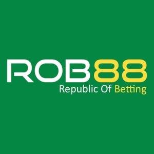 ROB88 - Situs Judi Mesin Slot Pragmatic Deposit Pulsa Asli