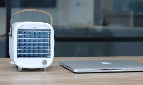 I Recently Discovered How To Refrigerate Any Room In My House In Under 5-Minutes, WITHOUT Using My Home's Costly AC