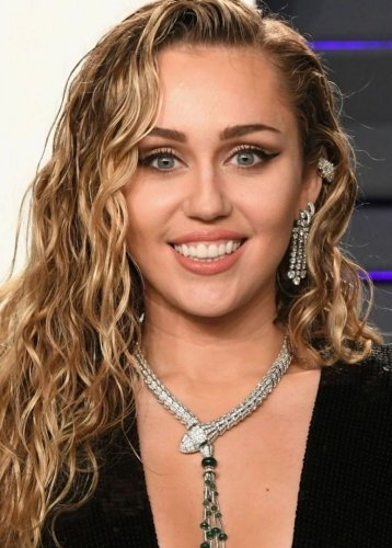 The Truth Behind Miley Cyrus's Heart Condition